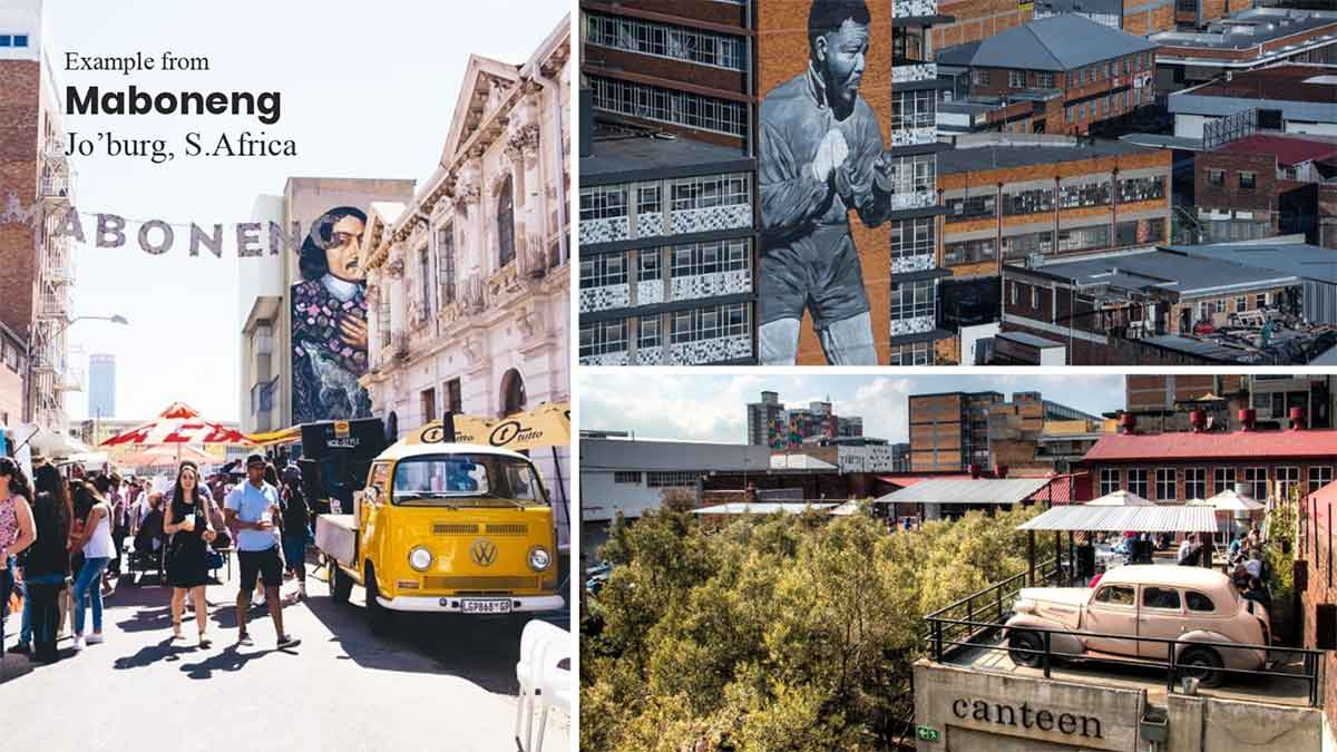 Maboneng,-Jo-burg_South-Africa