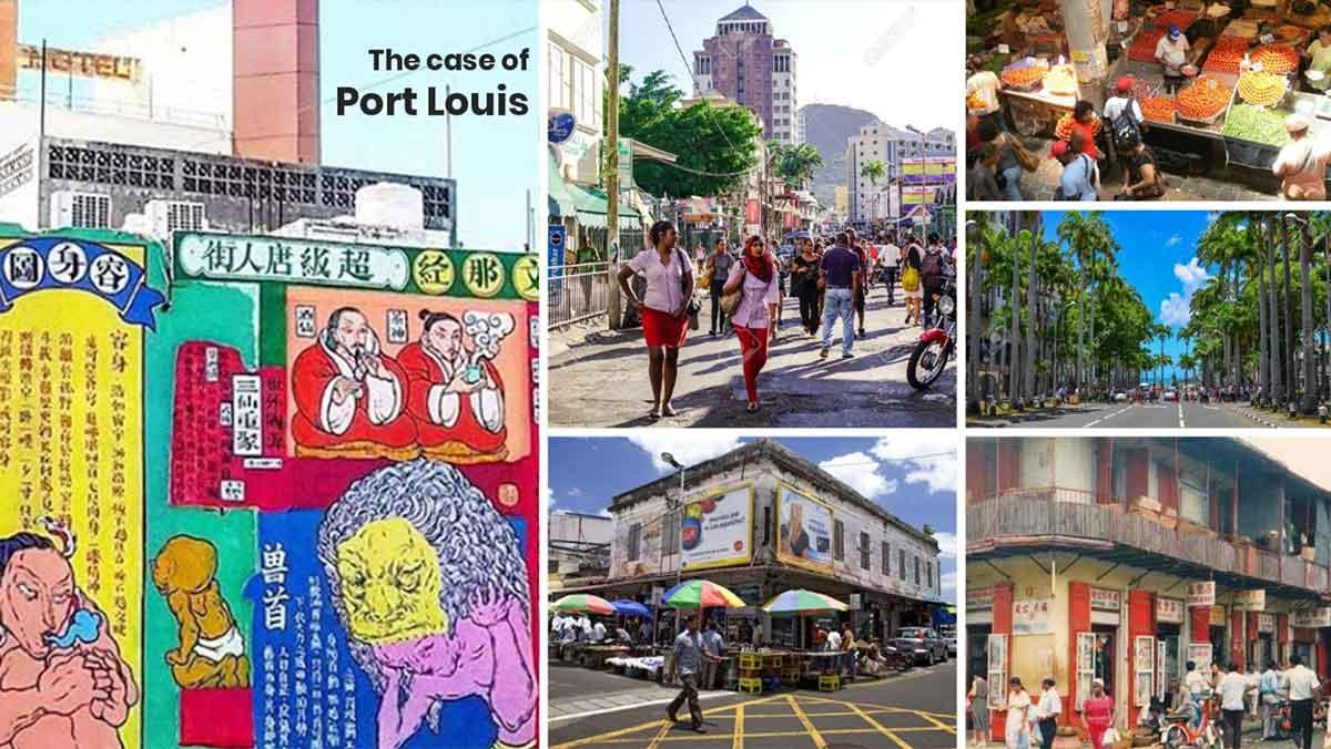 PLDI_Port_Louis_Cultural_Creative_District