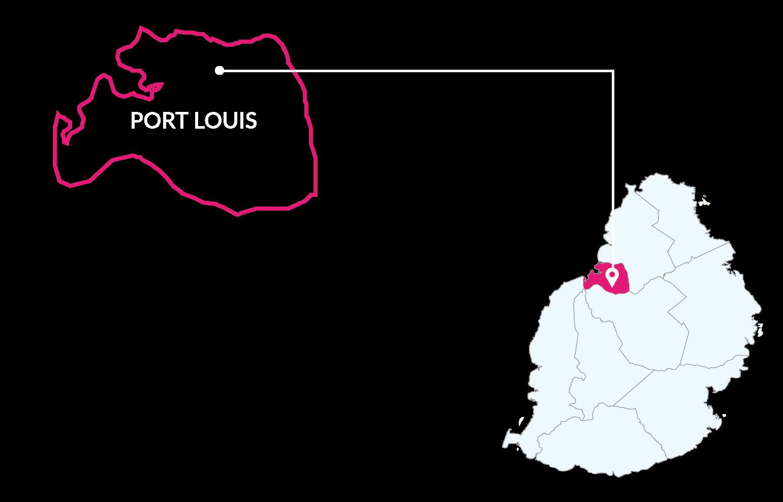 PORT-LOUIS-MAP7